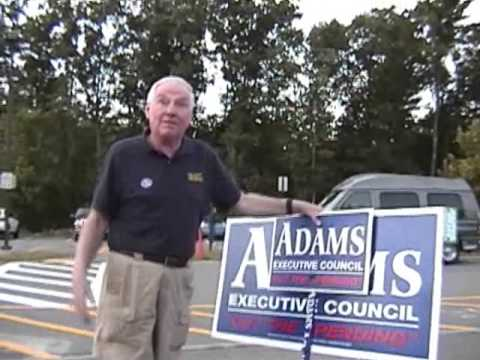 NH: Another nice Executive Council candidate