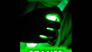 Techno Alex Gopher - Dust