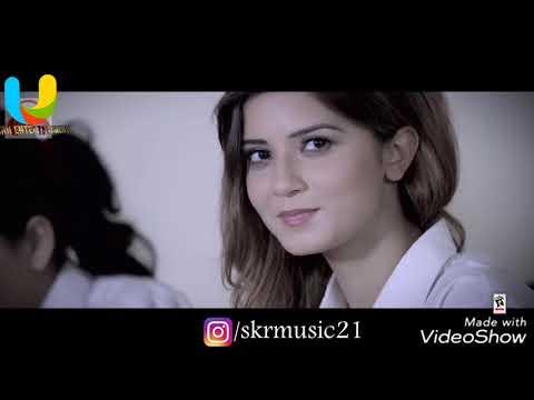 Trust Love Story.Bangla New Song..