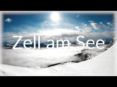 Zell am see single mit kind