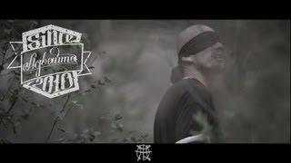 Смотреть клип Адвайта - Куда-То Бежим