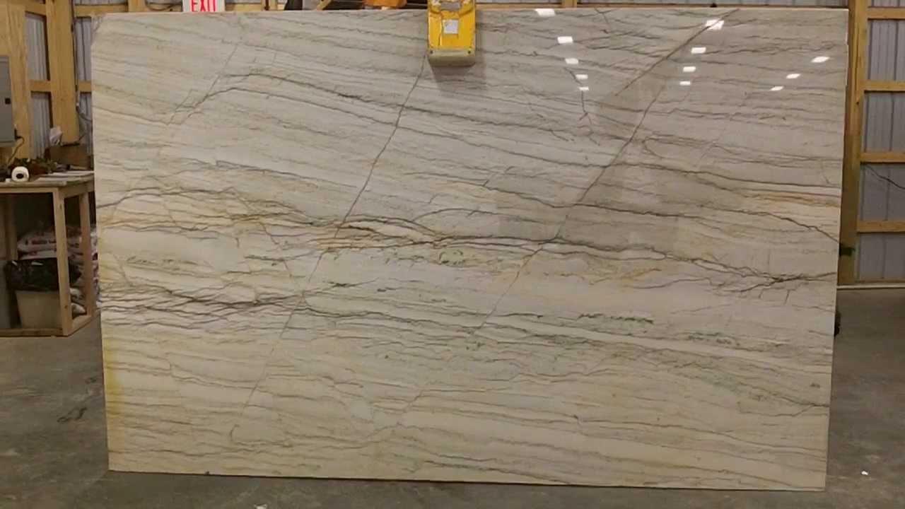 White Macaubus Quartzite Countertops Quartzite Counters