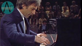 Скачать Vladimir Ashkenazy Beethoven Piano Sonata Opus 106 Hammerklavier