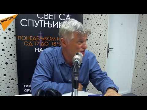 Polako, Miroslave: Sve prštalo u novoj emisiji Lazanskog