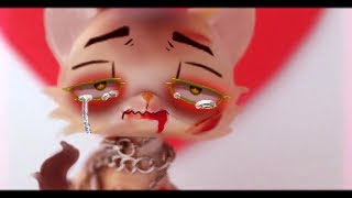 LPS: music video ~
