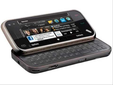 โ ทรศัพท์มือถือ samsung Tel 0858282833