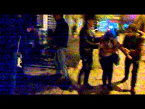 28/1/2011 - clip trêu gái =)) part 2