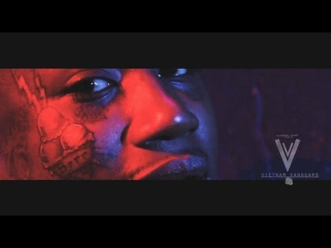 Gucci Mane - Birds Of A Feather (Yo Gotti, T.I. & Young Jeezy Diss) 2013