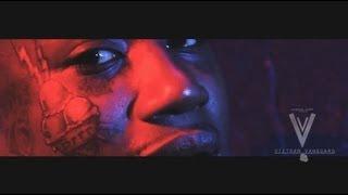 Listen Gucci Mane 1017 Brick Squad Mp3 download - Gucci