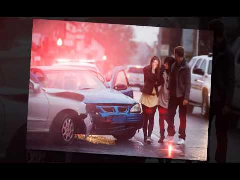 Car Accidents| Kalamazoo, MI - Richard L. Migala Attorney At Law