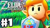 Hyrule Warriors Age Of Calamity Gameplay Walkthrough Part 1 The Battle Of Hyrule Field Youtube