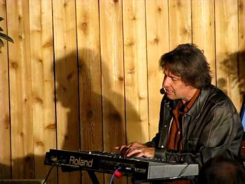 Kurt Bestor: [Live] Prayer of the Children 8/28/08