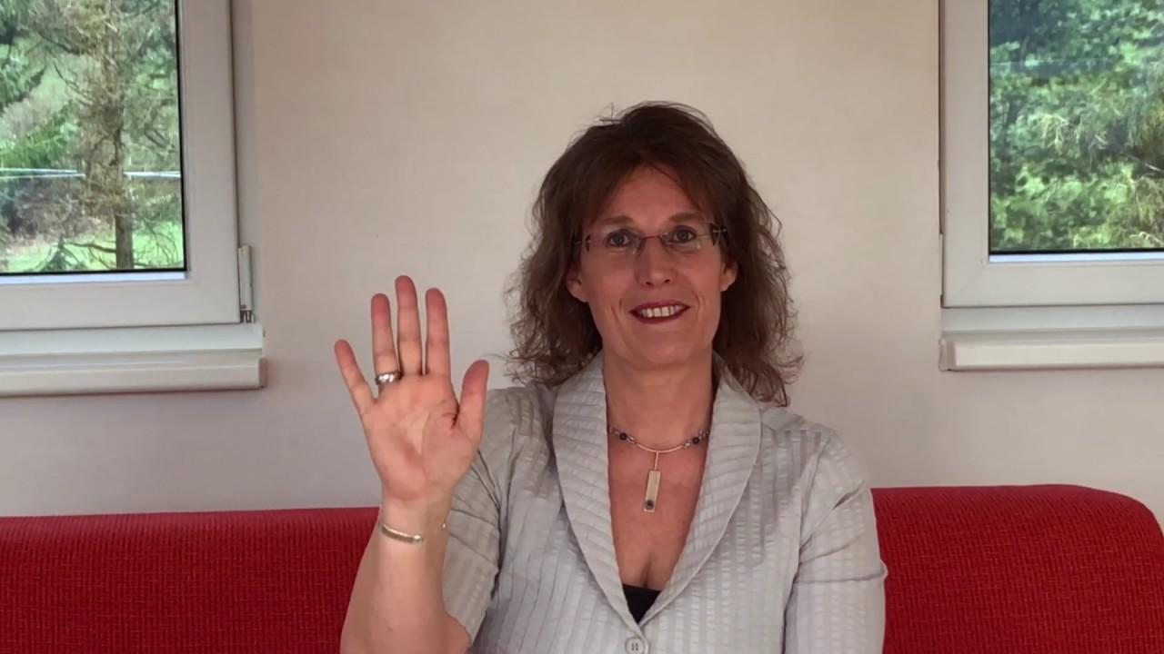 Marion Quaas-Reinhard
