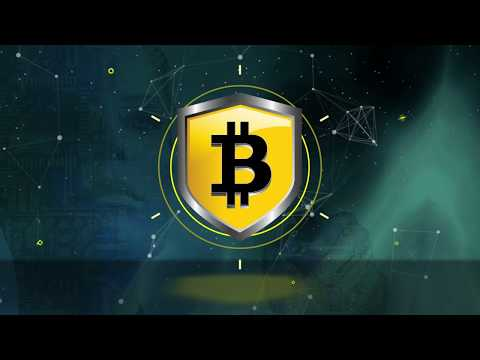 Why has Bitselly become Everyone Favorite Crypto Currency Exchange Trading Platform?