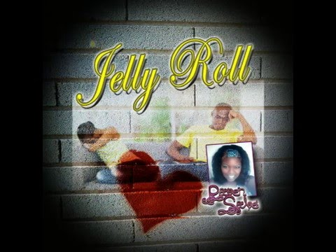 "RAVEN SALVE' DROPS A TEMPTING AND TASTY SINGLE WITH THE RELEASE OF ""JELLY ROLL"""