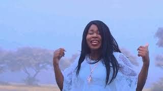 Chisomo Windoh Mbughi & The 24 Elders Band - Mundiyendere