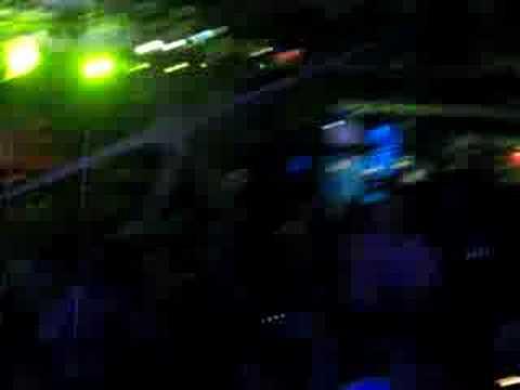 Calypso Club Hammamet Tunisia!!