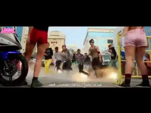 aghani hindia video