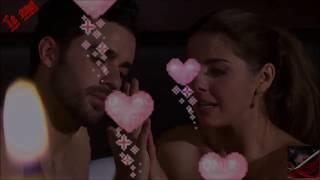 Tony Carreira, & Lara Fabian  ....... Um Amor Assim (je t'aime)
