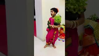 Tuzyavina vaikunthacha karbhar chalena