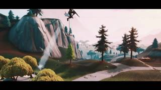 GRATUIT FORTNITE INTRO 4 (CLIPS IN DESC - PROJECT FILE)