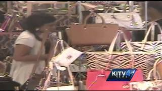 honolulu police search for three women in macy s theft