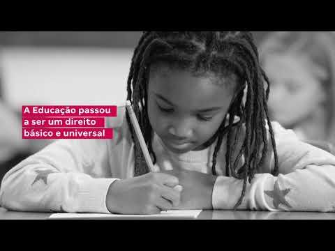 Constituição 30 Anos - O que mudou no Brasil