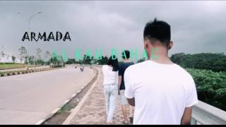 Video Armada Asalkan Kau Bahagia Cover Video Klip LENSA OBSCURA download MP3, 3GP, MP4, WEBM, AVI, FLV Januari 2018