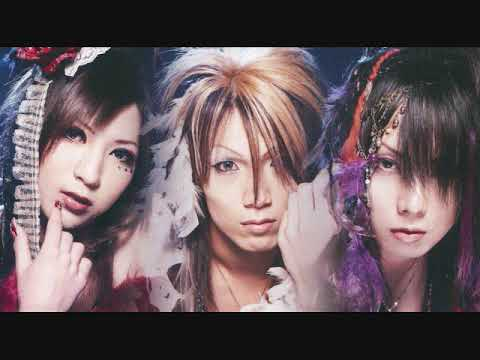 Download Excia (エクシア) - Glassy (2008)