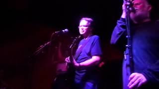 "The Gizmos ""Human Garbage Disposal"" Live, Bloomington 6-12-2014"