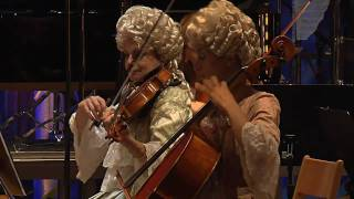 Rondo Veneziano - La Serenissima (LIVE) 2010