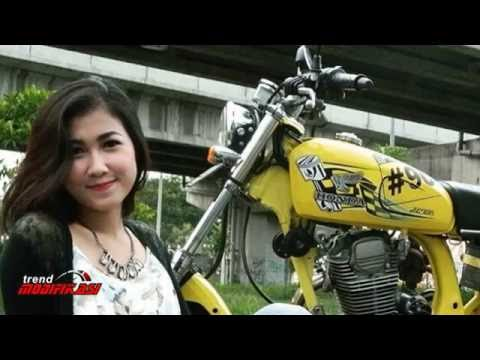 cb racing racinglook indonesia
