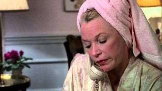 Terms of Endearment - Trailer