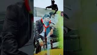 ala-vaikunta-puram-lo-1st-look-poster-ki-intha-racha-unte-movie-release-roju-racha-rachey