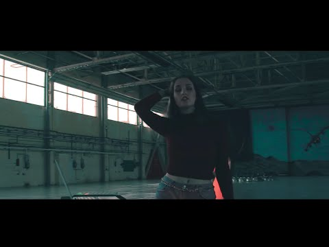 Hydra Lerna - Reckless (Official Video)