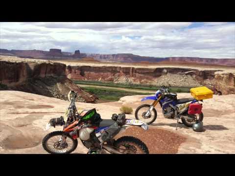 Utah BDR