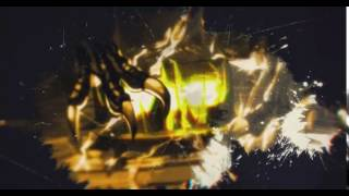 Dragon Nest - Saint Haven (Mobile Game)new(3)