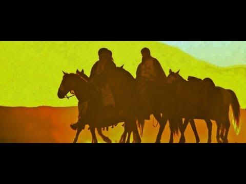 Download Arn The Knight Templar 2007 scene (Arn & Saladin Meeting Conversation movieclip )
