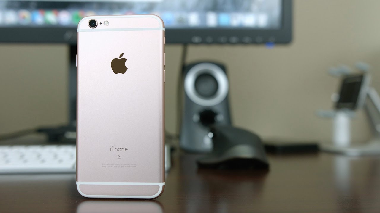 when does iphone 6s come out iphone 6s review 1577