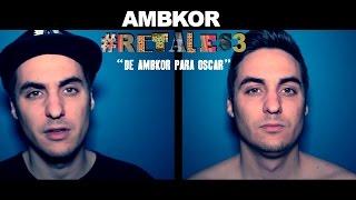 AMBKOR-DE-AMBKOR-PARA-ÓSCAR-RETALES3