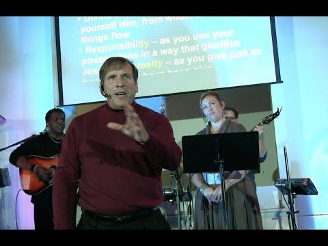 Union County Multi-Cultural Church |Oasis Church NJ