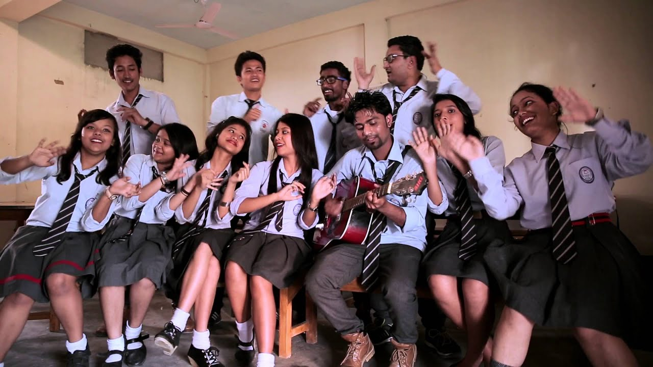 Missing School Days Songs In Hindi Mp3