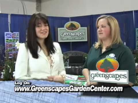 Greenscapes Garden Center