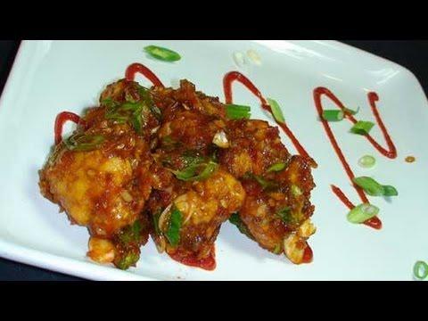Madhur Jaffrey 39 S Indian Cookery
