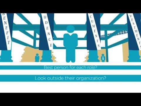 Fiduciary Education Video