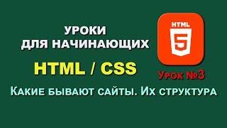 видео Что такое семантика и как это относится к HTML?