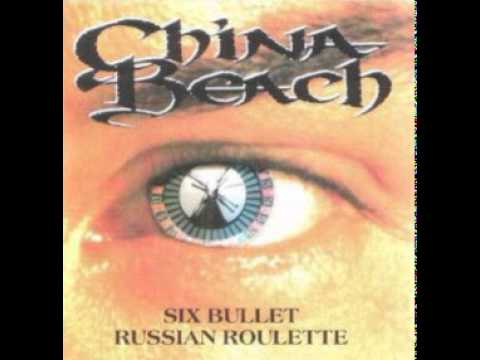 China Beach - The Great Divide