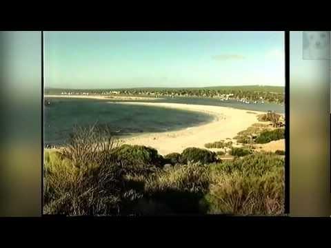 Kalbarri - Western Australia