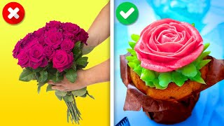 29 CUTE AND BEAUTIFUL FOOD IDEAS FOR UPCOMING VALENTINE'S DAY