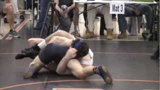 720P Maryland Private School States 2013   720p